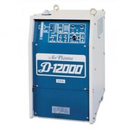 D12000 Air Cutting Plasma System