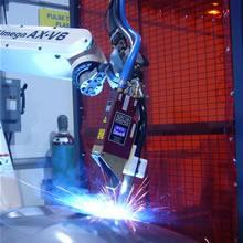 FD-LT-Laser-Sensor-image360x_