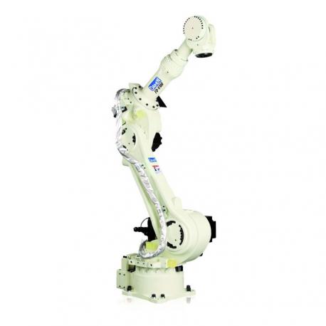 Robot-FD-V100-(carga-útil-de-100-kg,-alcance-de-2,24-m)