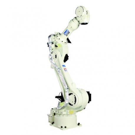 Robot-FD-V130-(130-kg-de-carga-útil,-alcance-de-2.139-m)