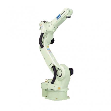 Robot-FD-V25-(carga-útil-de-25-kg,-alcance-de-1.71-m
