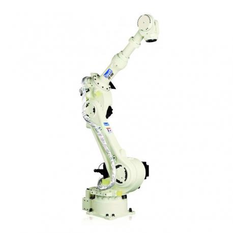 Robot-FD-V80-(80-kg-de-carga-útil,-alcance-de-2,5-m)
