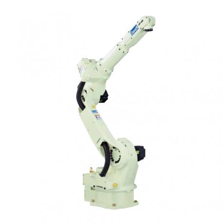 Robot-de-largo-alcance-FD-V8L-(carga-útil-de-8-kg,-alcance-de-2,0-m)