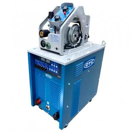 CPVS400-Panel-frontal-de-fácil-operacipón-NUEVO